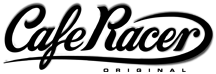Logo Cafe Racer