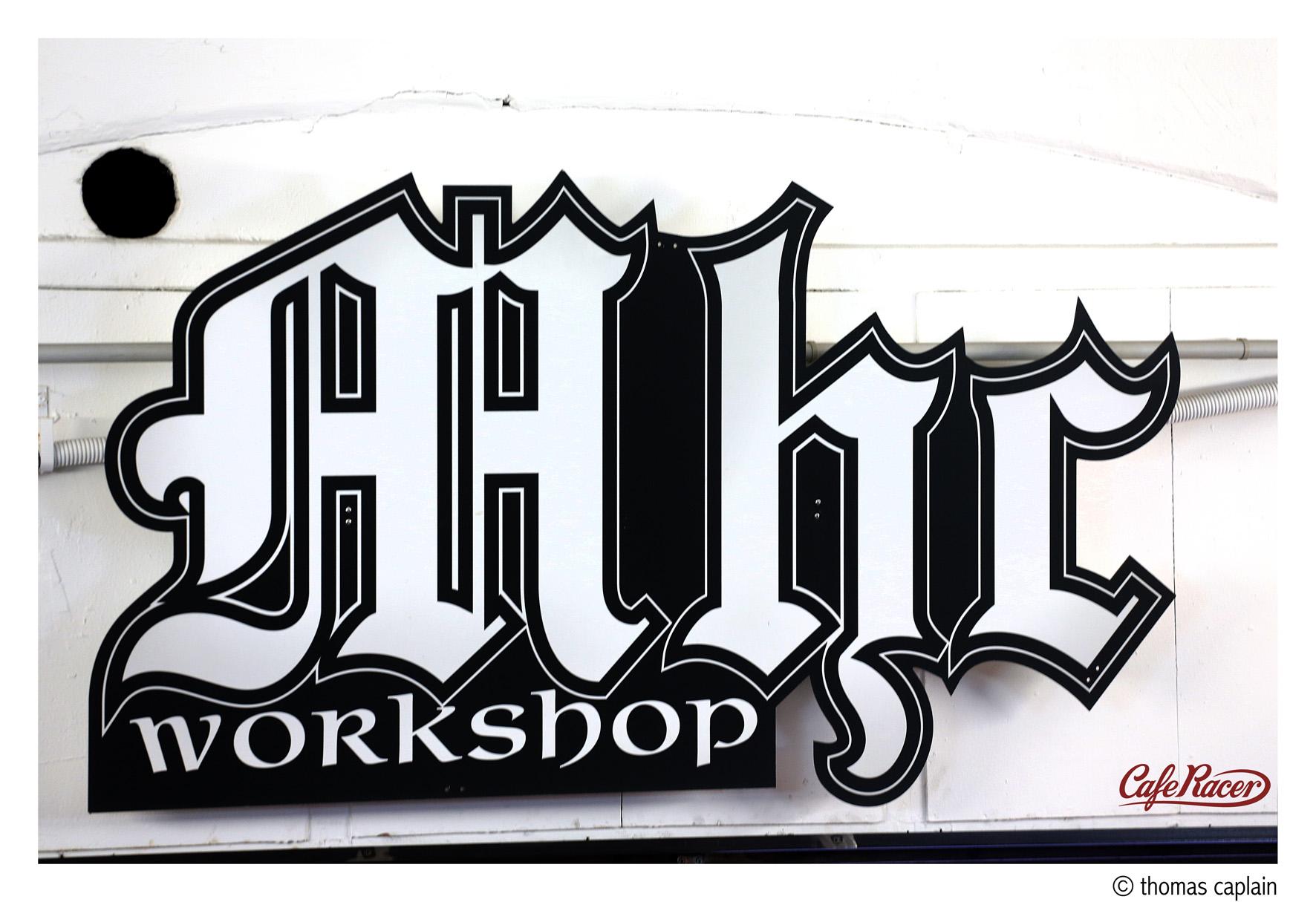 MhcWorkshop 001