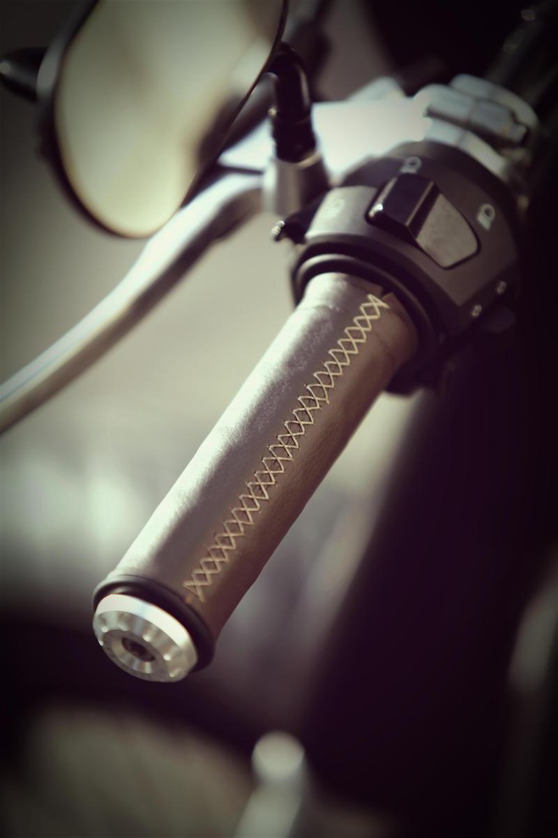 Gentlemen Motorbike net (7)