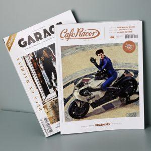 abonnementcaferacer-garage