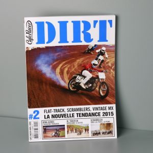 caferacer-dirt2