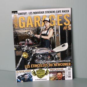 caferacer-garage5