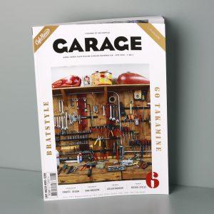 caferacer-garage6