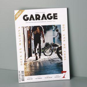 caferacer-garage7