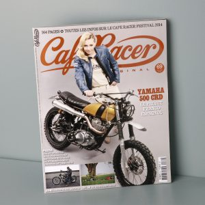 caferacer69