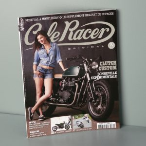 caferacer70
