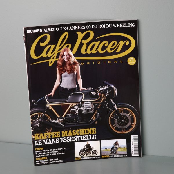 caferacer71