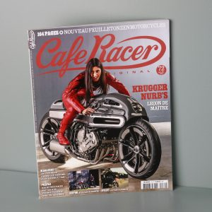 caferacer72