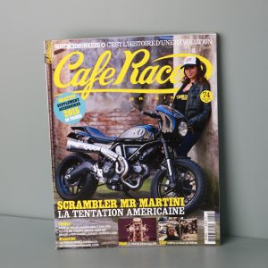 caferacer74