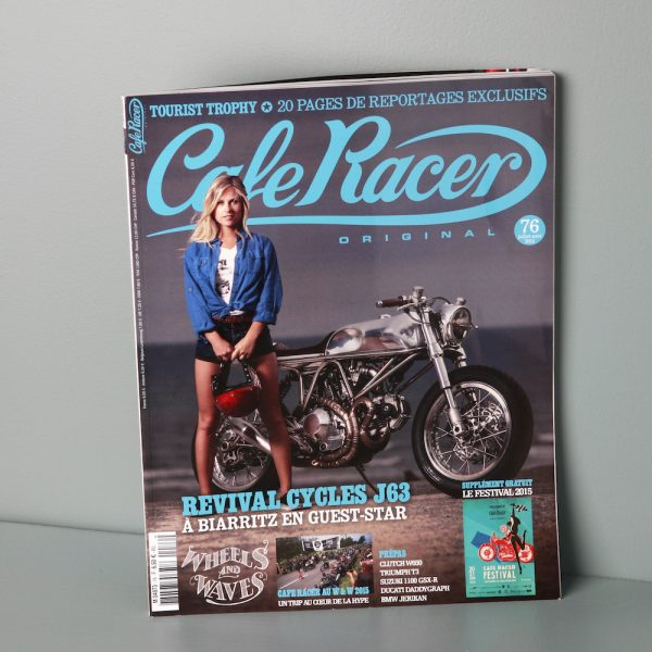 caferacer76