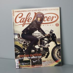 caferacer77