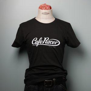 t-shirtcaferacer-noirlogoblanc