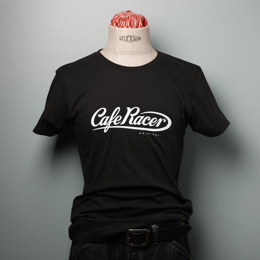 sweat shirt rocker speed shop cafe racer cafe racer. Black Bedroom Furniture Sets. Home Design Ideas