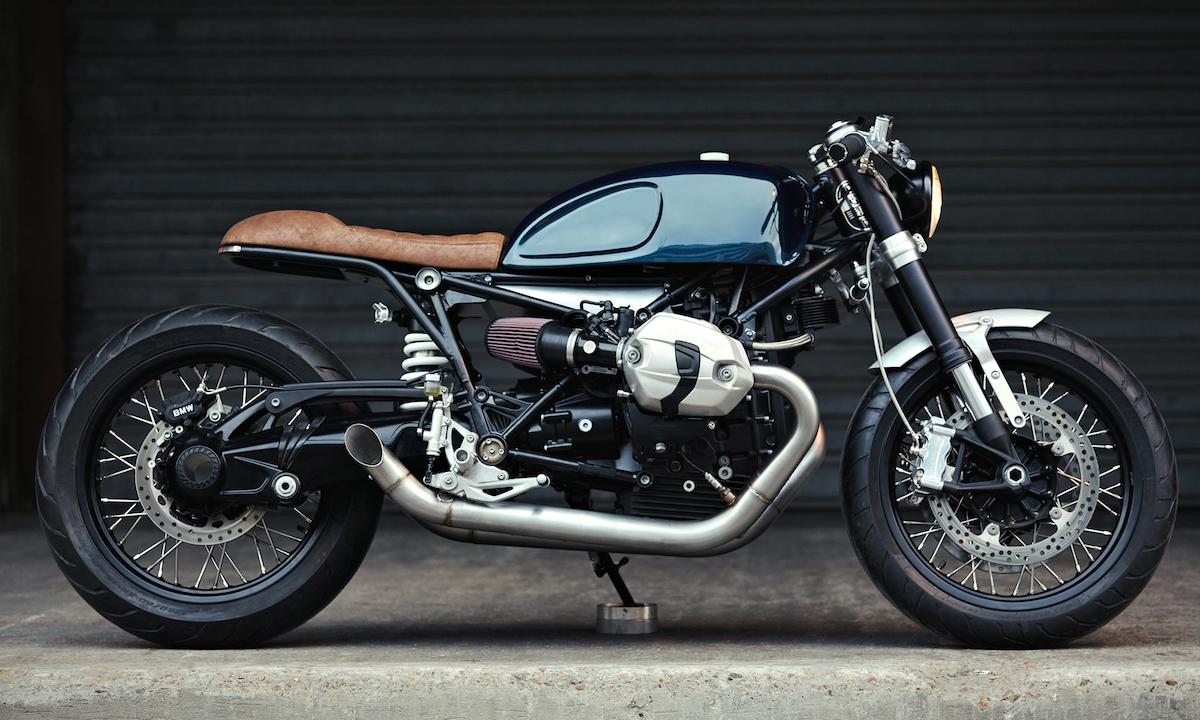 Nine-T-BMW-CLUTCH-MOTORCYCLES