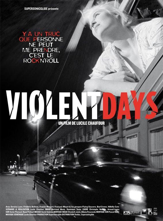 AFFICHE_violentdaysweb