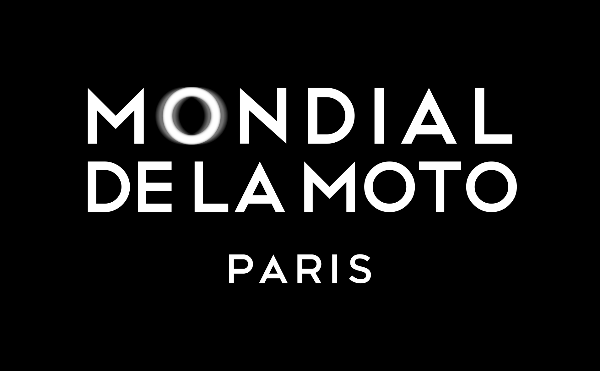 Salon paris ce sera octobre 2018 cafe racer for Salon a paris ce weekend