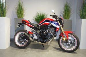 Honda-Moto-Adn-Moto