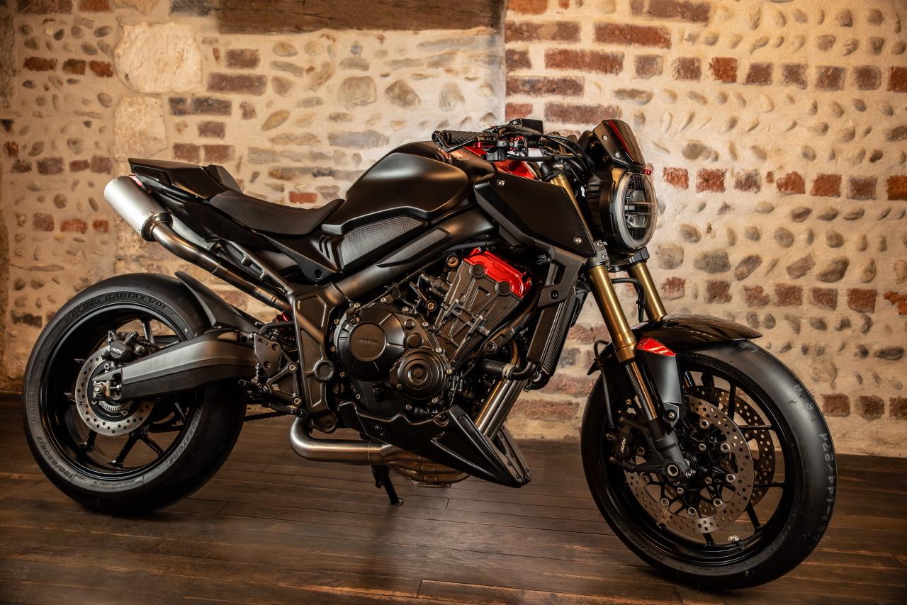 Honda-Moto-BPM
