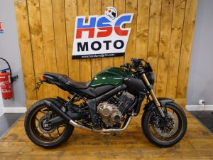 Honda-Caen-HSC
