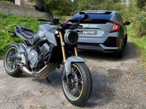 Honda-Corbeil-Moto