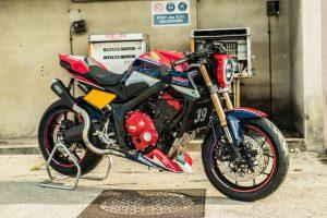 Honda-DV-Motos