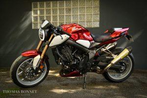 Honda-Motosport86