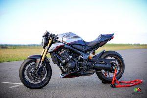 Honda-Meca-Moto