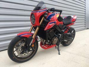Honda-Toulouse-Sagaz