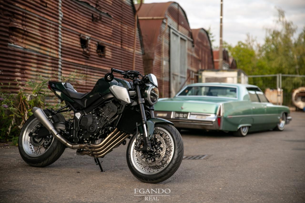 Honda-Moto-Gauvin