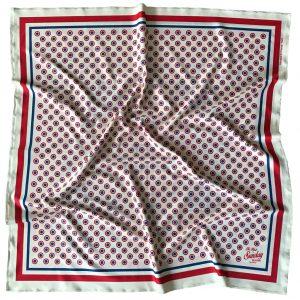 tours de cou - bandanas - foulards