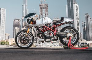 CafeRacer-Ducati 996-Project X-VR Customs10