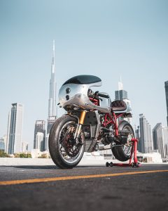 CafeRacer-Ducati 996-Project X-VR Customs15