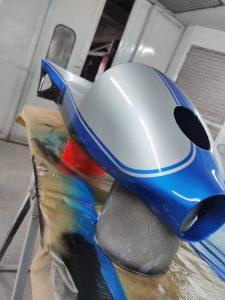 CafeRacer-Ducati-848SBK-Custom-JCRacing