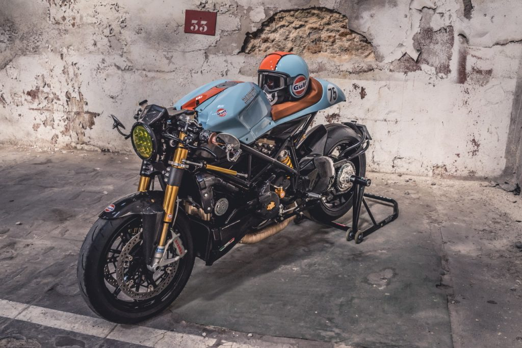 CafeRacer-Ducati-1098S-StreetFighter