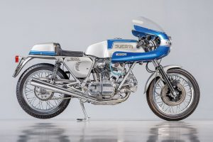 CafeRacer-Ducati-SuperSport-900SS