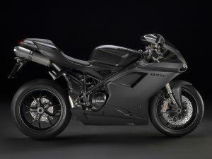 Ducati-848SBK-2011