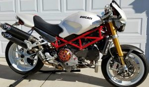 CafeRacer-Hendrix Studio-Ducati-PS1000R1