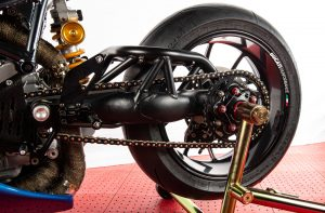 CafeRacer-Hendrix Studio-Ducati-PS1000R10