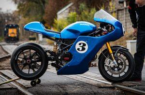 CafeRacer-Hendrix Studio-Ducati-PS1000R11