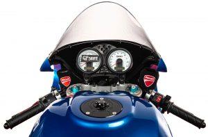 CafeRacer-Hendrix Studio-Ducati-PS1000R13
