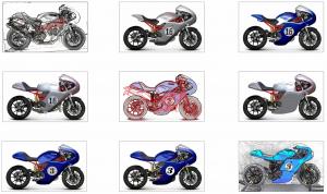 CafeRacer-Hendrix Studio-Ducati-PS1000R14