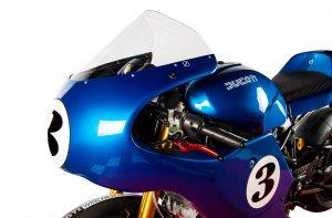 CafeRacer-Hendrix Studio-Ducati-PS1000R7