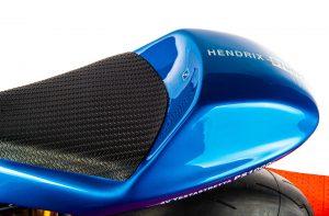 CafeRacer-Hendrix Studio-Ducati-PS1000R9