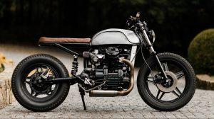 CX500-Duke-Motorcycles-cafe-racer-1