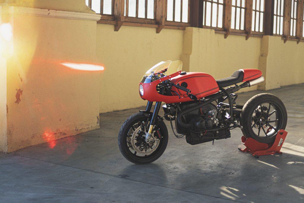 CafeRacer-Bolt Motor Company-BMW-R100RT-Bolt3616