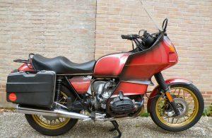 CafeRacer-Bolt Motor Company-BMW-R100RT-Bolt363