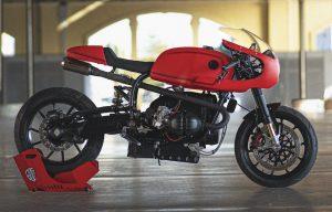 CafeRacer-Bolt Motor Company-BMW-R100RT-Bolt368